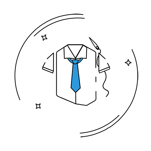File:Icons coloured Clothing C.png