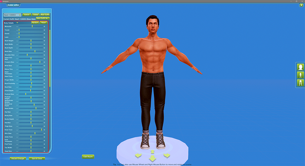 Bodysliders.png