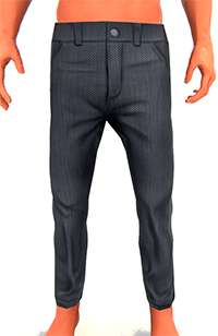 Officepants200.png