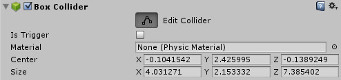 Box collider settings.jpg