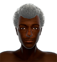 Hair01Male200.png