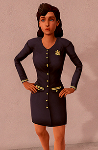 File:Airehostess300.png