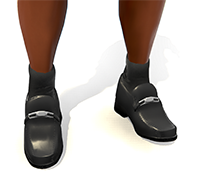 Blackshoeswithbuckle200.png