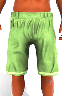 File:Boardshorts200.png