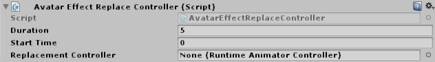 File:Avatar Effect Replace Controller.jpeg