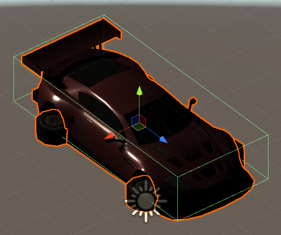 Hover car.png
