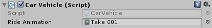 Car vehicle script.jpg