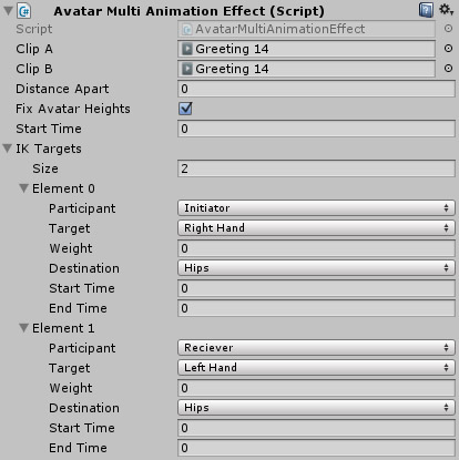 Avatar multi animation script.jpg