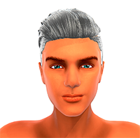 Hair03Male200.png