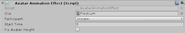 Avatar Animation Effect Script.jpeg