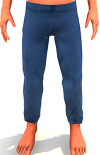 Trackpants200.png