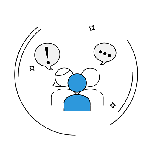 File:Icons coloured Chat C.png