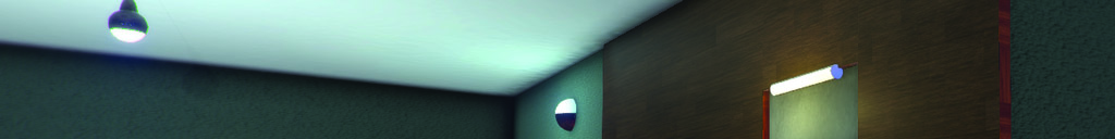 Interiorlightingbanner.jpg
