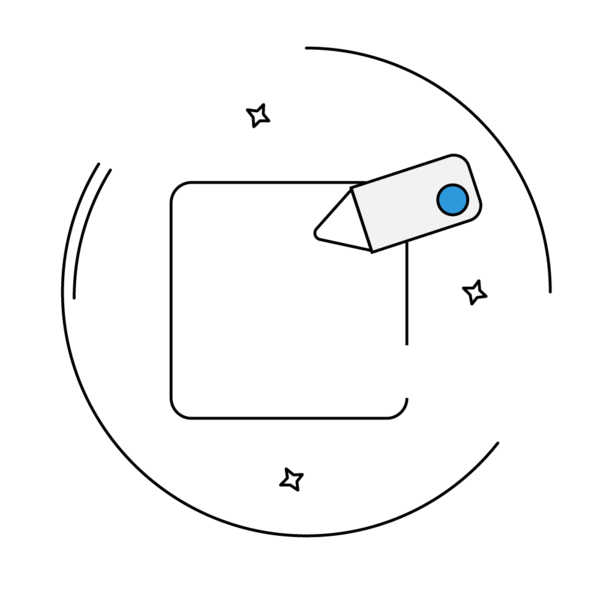 File:White Label C.png