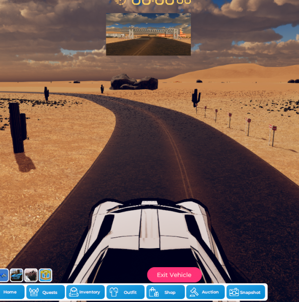File:VehicleRearViewInGame.png