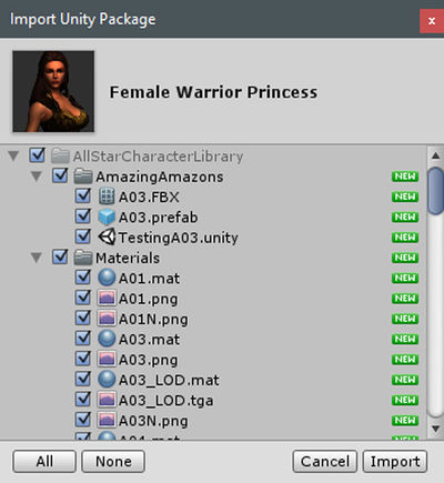 Warriorimport.jpg